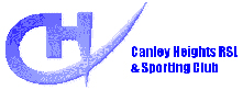 Canley Heights RSL and Sporting Club